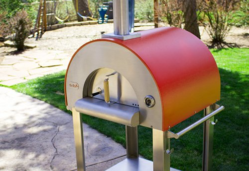 portable-pizza-oven-bella-medio28
