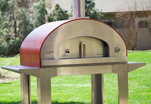ultra40-bella-metal-wood-fired-pizza-oven