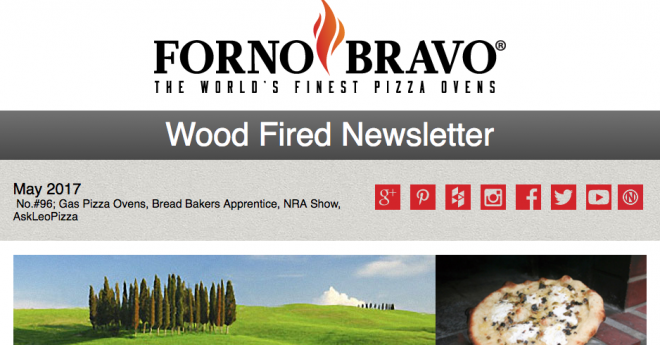 may-2017-forno-bravo-wood-fired-newsletter