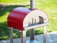 bella-portable-backyard-pizza-oven