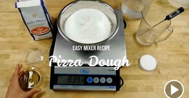 easy-mixer-dough-recipe