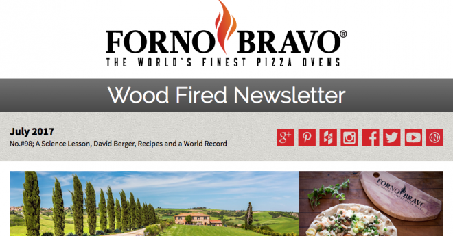 july-2017-forno-bravo-newsletter