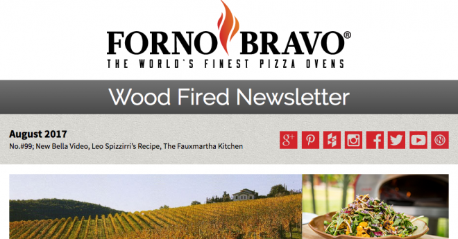 august-wood-fired-newsletter-2017