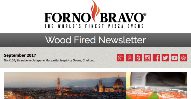 forno-bravo-wood-fired-newsletter-100
