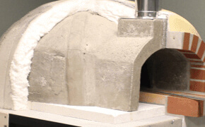 Pizza Oven FAQ
