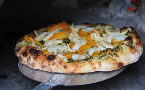 Forno Bravo Community Wood Fired Pizza Oven Forum Resources