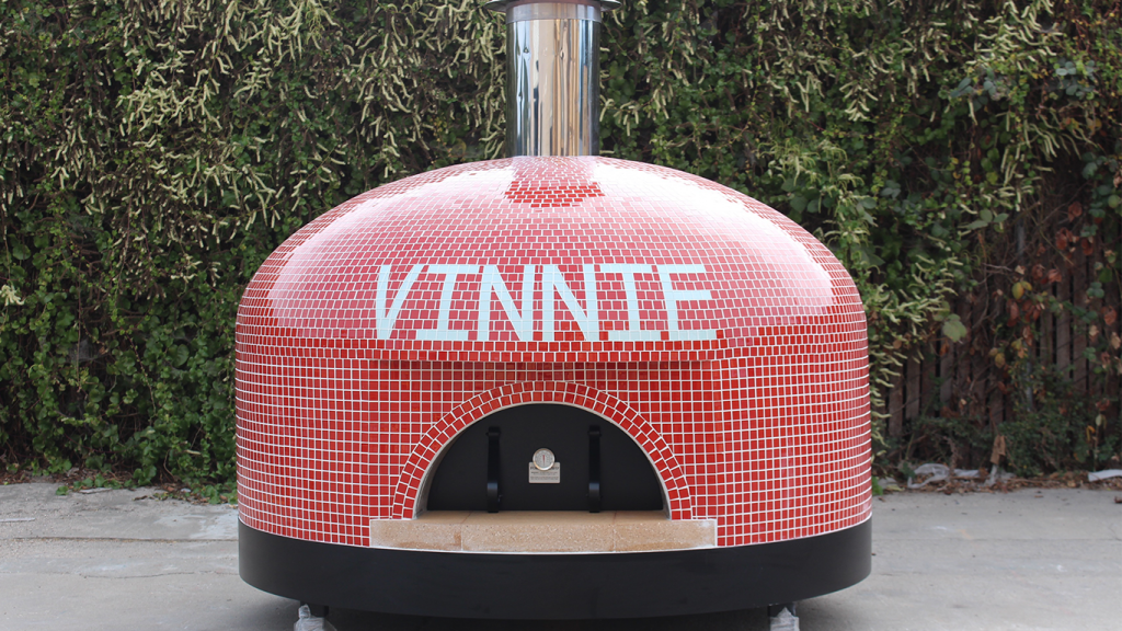 napoli120-commercial-pizza-oven-custom-pin