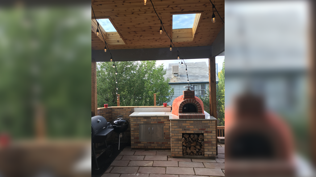 nu-giardino70-customer-covered_patio_oven_and_counter