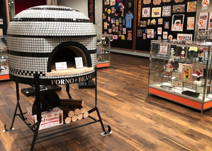 nu-napolino-dealer-showroom at US Pizza Museum_05