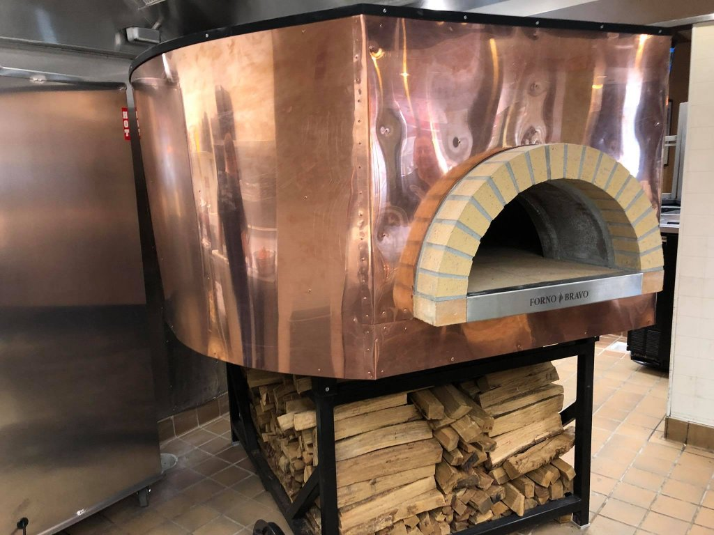nu-Modena160-customer-copper wrap from Pizza Project Group facebook page 02